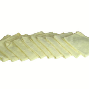 Micro Fiber Towels (10 pack)