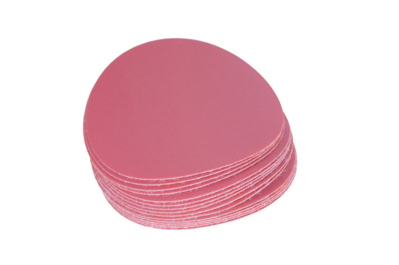 "Sanding Disc - 3"" - 180 Grit (Pack of 10)"