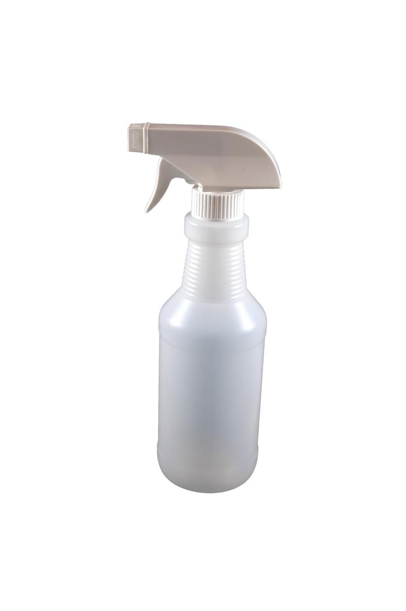 Bottle Squirt 104