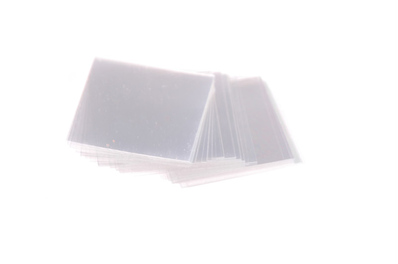 Chip Sealer Tabs (100)