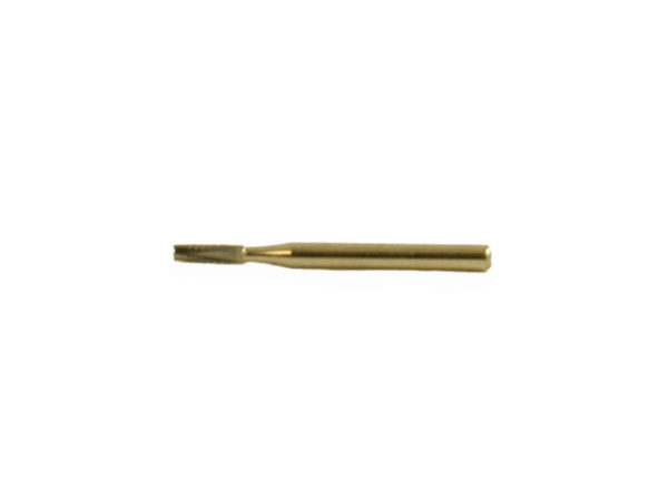 Carbide Drill Bits (pkg 5) FG 558